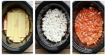 11 Of The Best Crockpot Recipes on The Internet