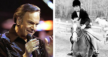 """After Almost 40 Years, Neil Diamond Revealed The Story Behind """"Sweet Caroline"""""""
