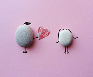 Budget-Friendly Valentine's Day Date Ideas