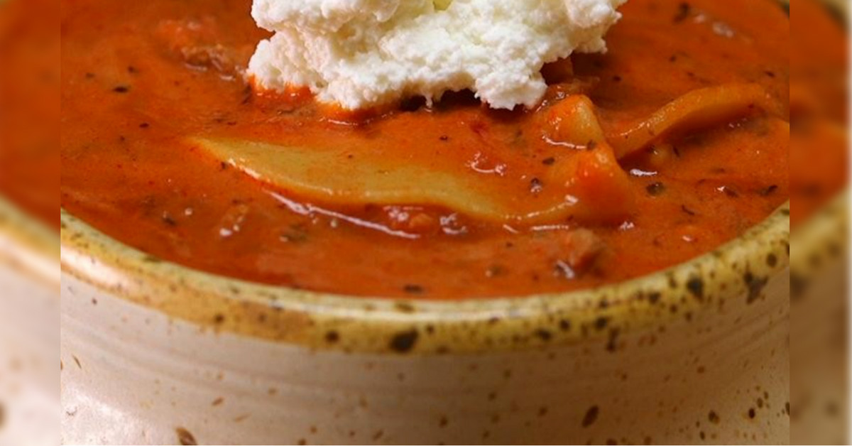https://storage.googleapis.com/freebies-com/resources/videos/1174/compressed__lasagna-soup.jpeg