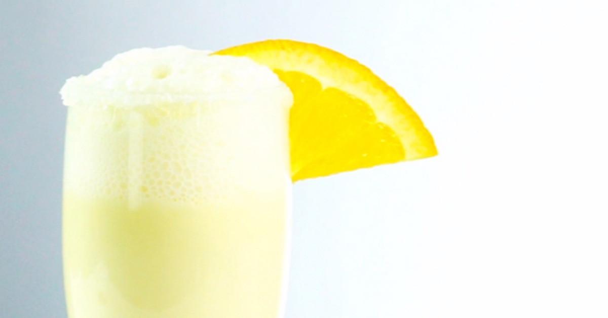 https://storage.googleapis.com/freebies-com/resources/videos/1320/compressed__creamsicle-mimosas.jpeg