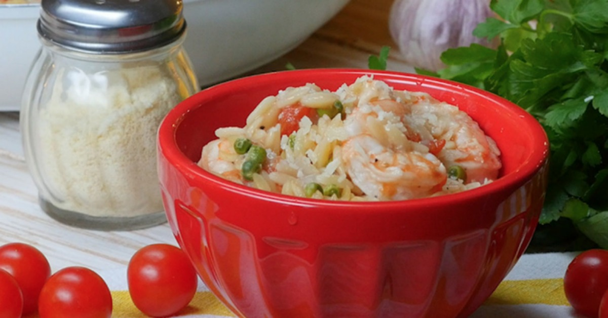 https://storage.googleapis.com/freebies-com/resources/videos/1338/one-pot-lemon-orzo-shrimp.jpg
