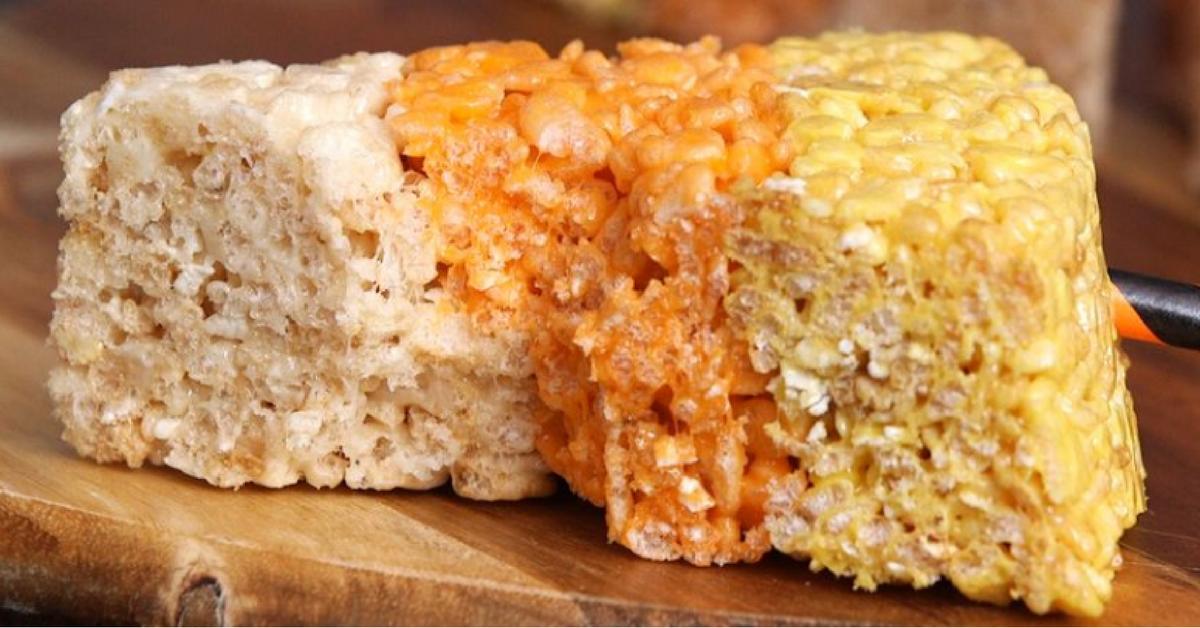 https://storage.googleapis.com/freebies-com/resources/videos/1681/candy-corn-rice-krispie-treats.png