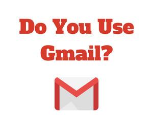 https://storage.googleapis.com/freebies-com/resources/videos/1720/compressed__gmail-users-never-miss-a-freebies-mail-.jpeg