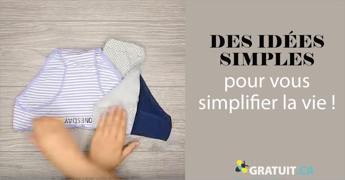 https://storage.googleapis.com/freebies-com/resources/videos/1722/des-id-es-simples-pour-vous-simplifier-la-vie-.jpg
