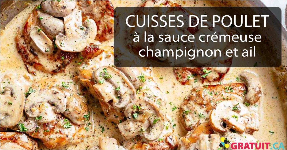 https://storage.googleapis.com/freebies-com/resources/videos/1725/cuisses-de-poulet-la-sauce-cr-meuse-champignon-et-ail12342.jpg