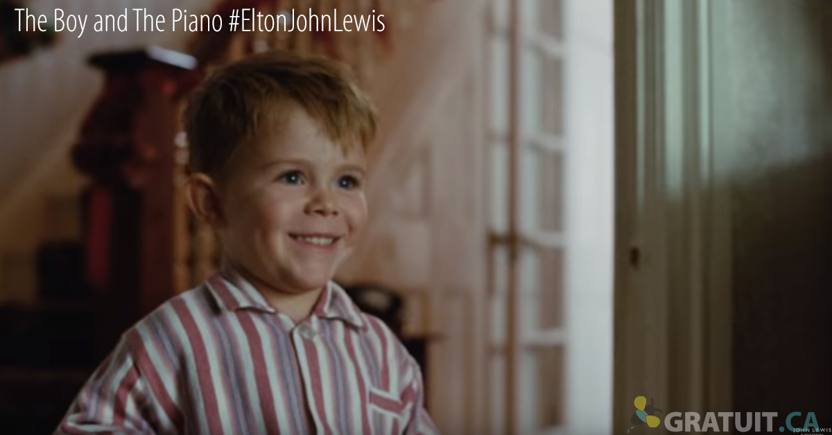 https://storage.googleapis.com/freebies-com/resources/videos/1729/-mouvante-pub-de-no-l-avec-elton-john-eltonjohnlewis.jpg