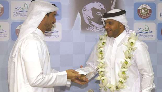 Freediving in GCC - Freediving in United Arab Emirates. Courses, Certificates and Equipment