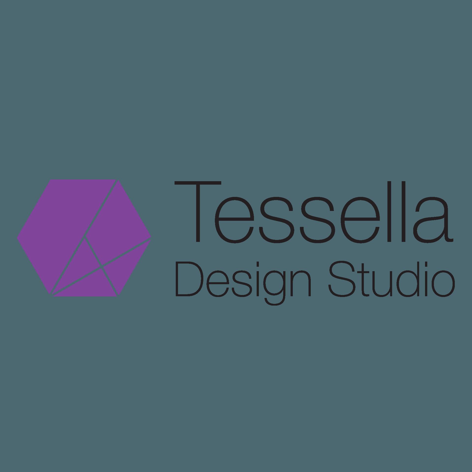 Tessella Studio