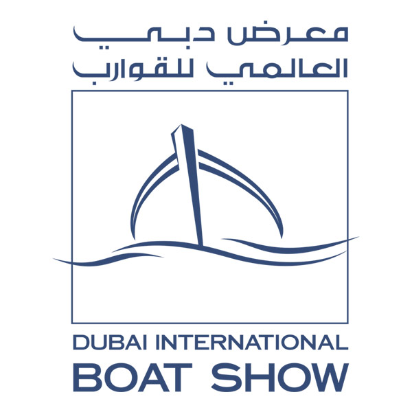The Dubai Boat Show