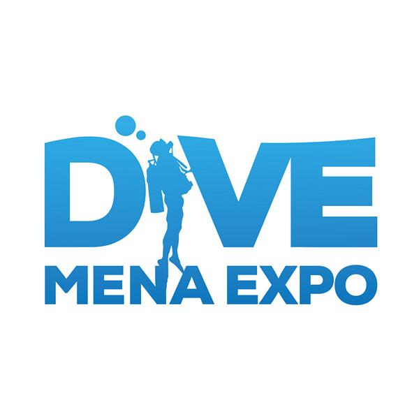 Dive Mena Expo