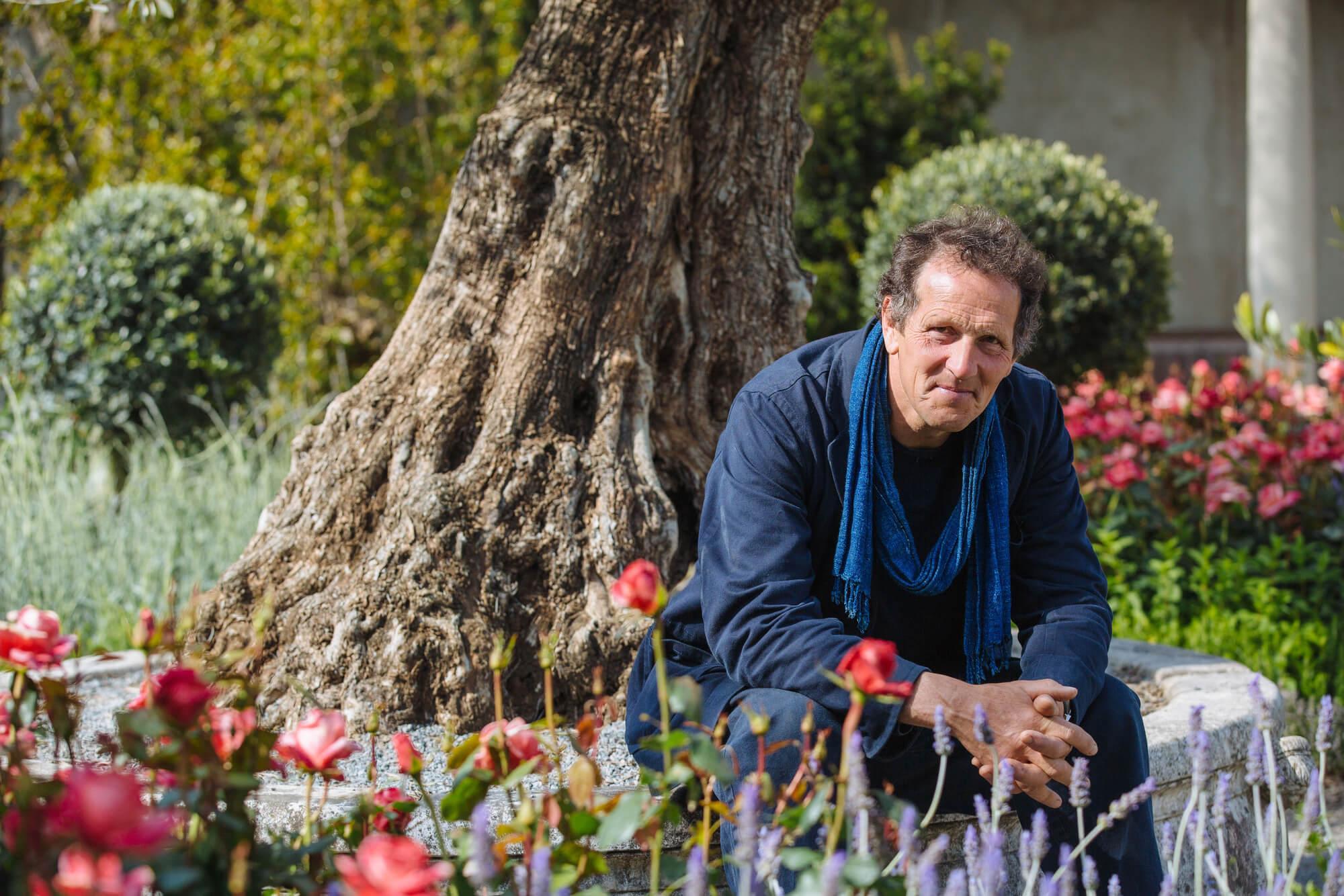 monty don gardeners world