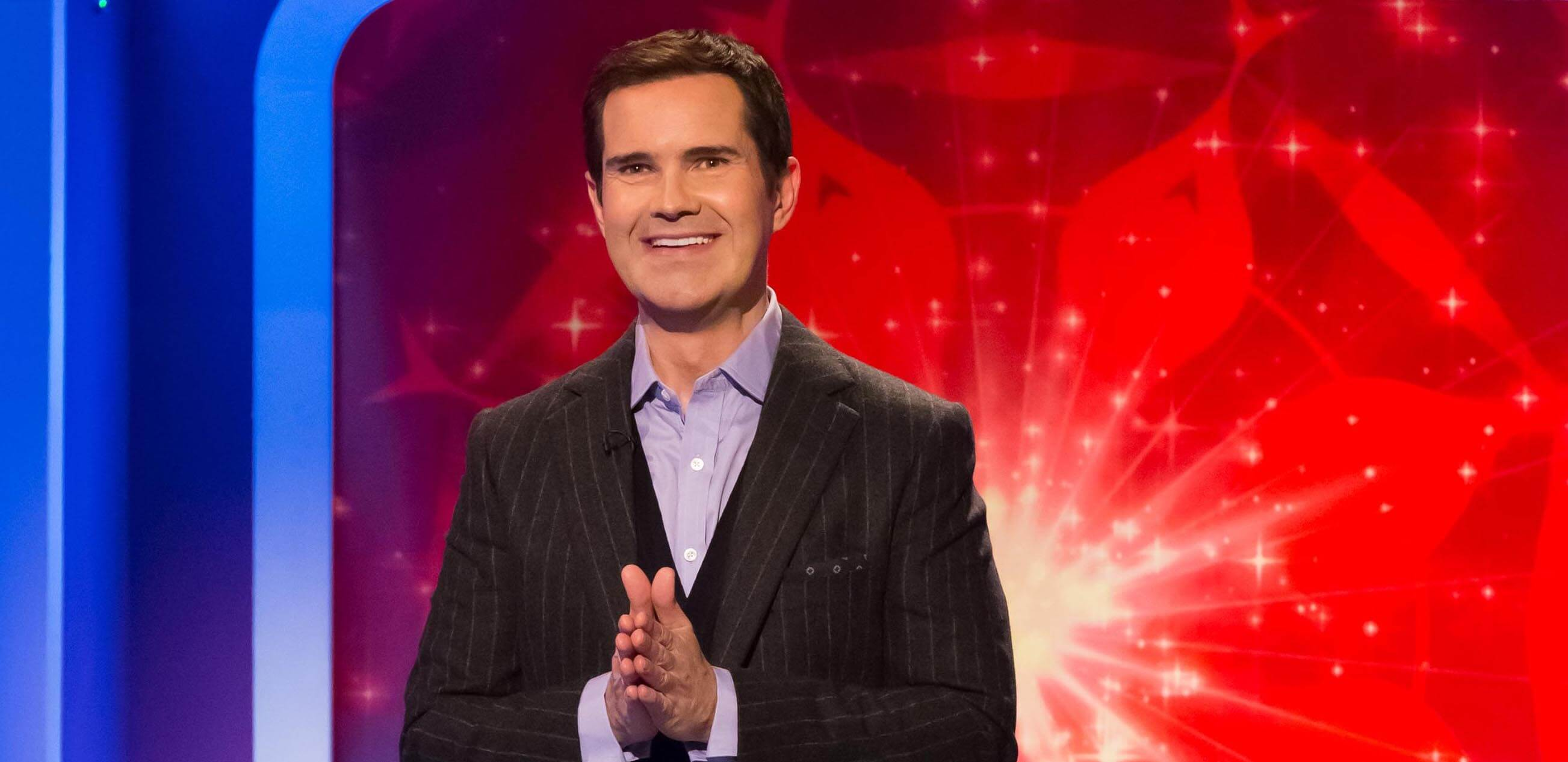 big fat quiz of the year jimmy carr