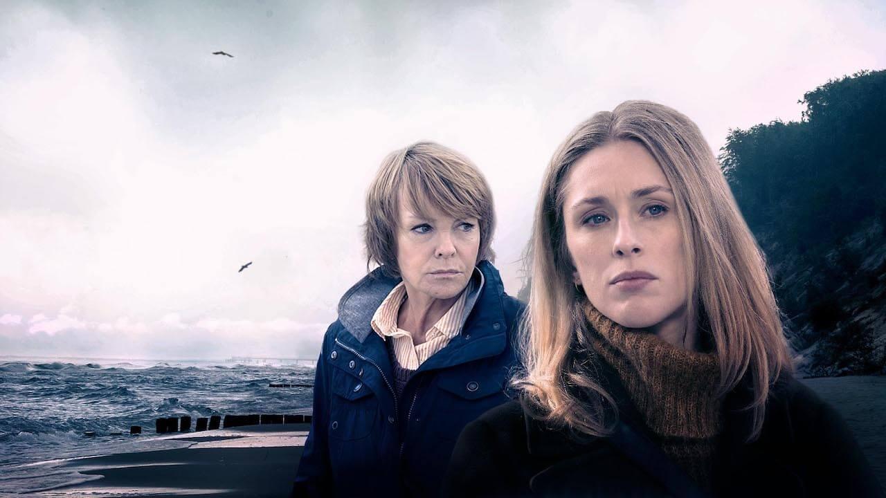 nordic murders season 2