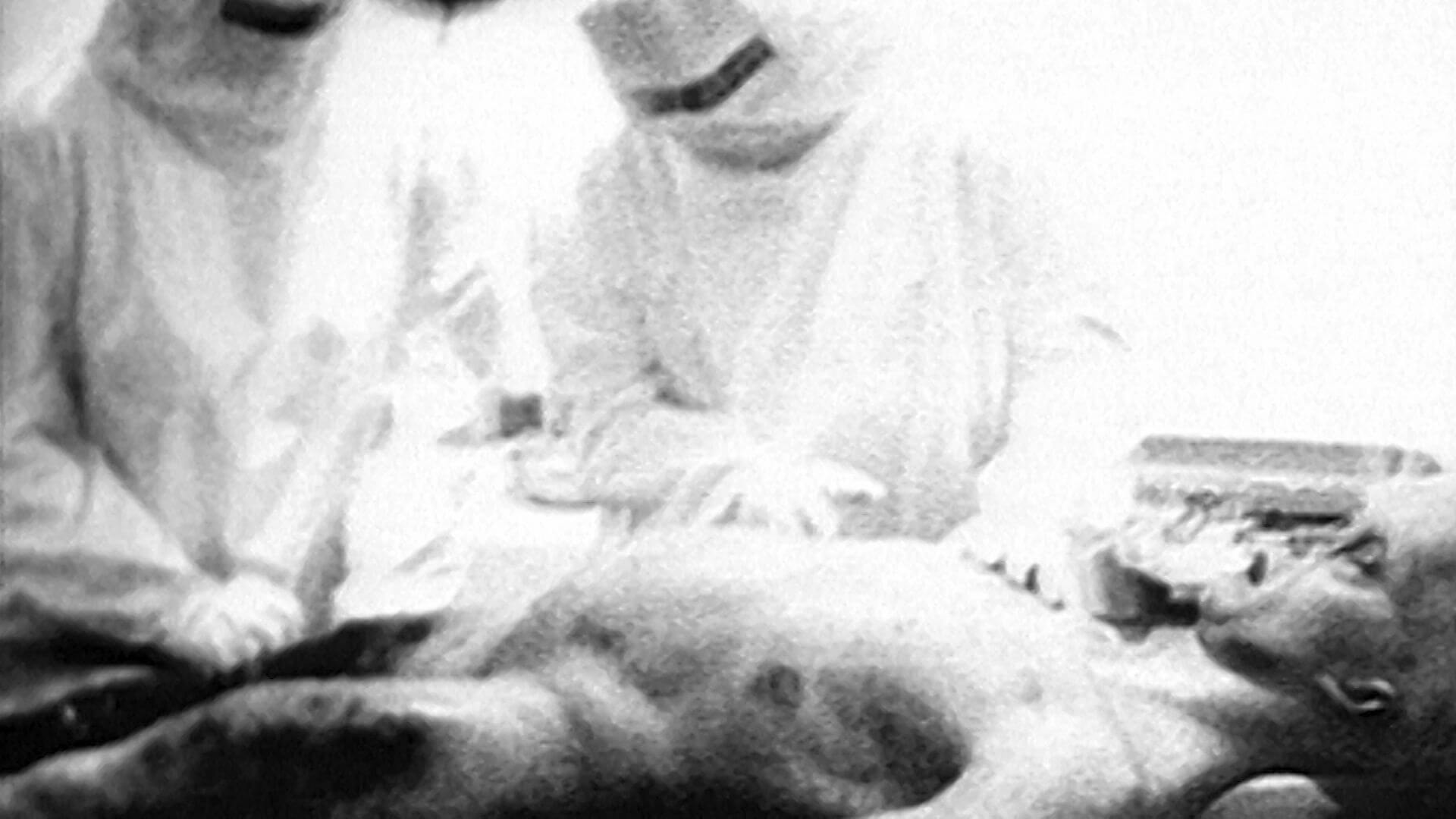 alien autopsy the search for answers