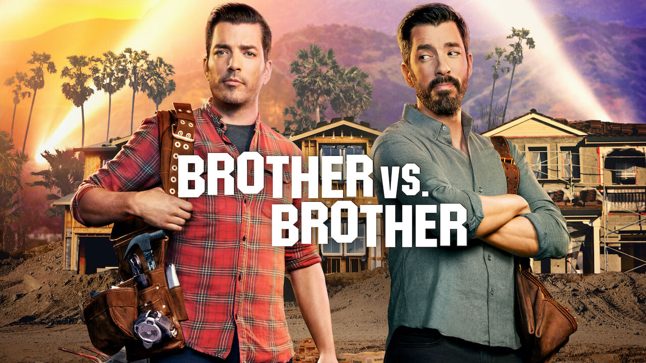brother vs brother season 7