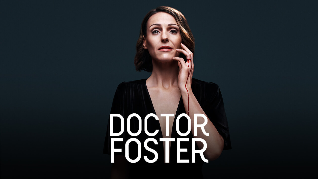 doctor foster britbox