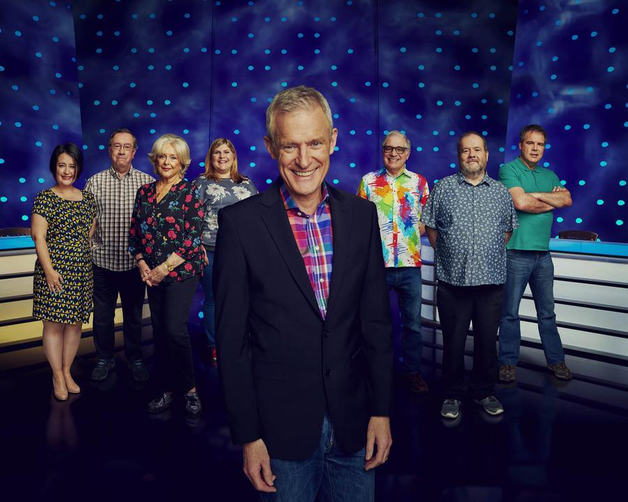 eggheads channel 5