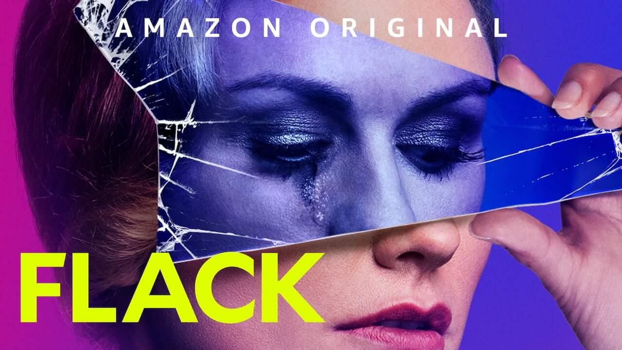 flack prime video