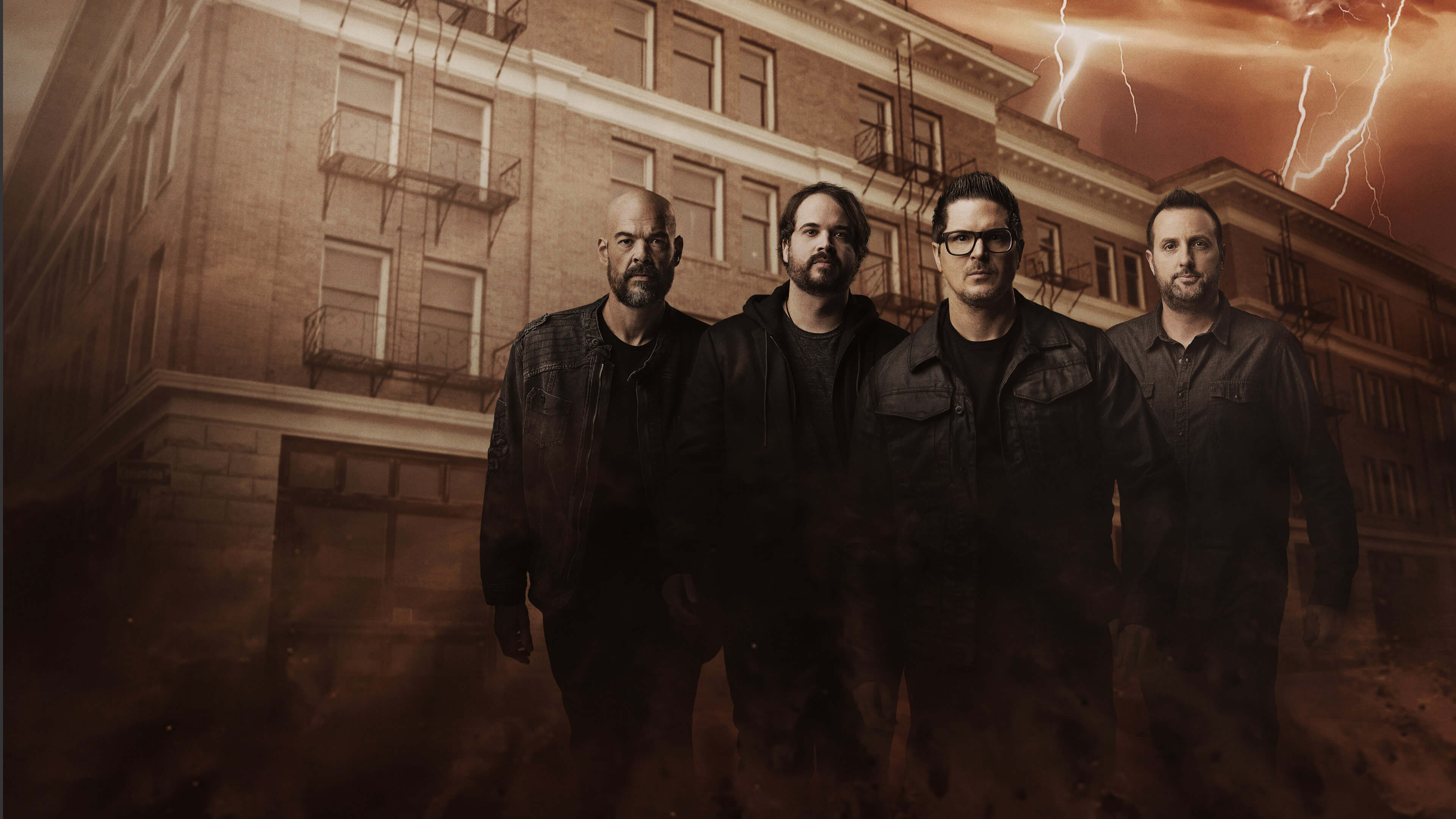 ghost adventures at the goldfield hotel