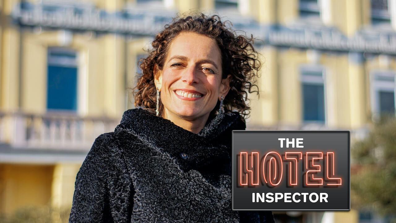 hotel inspector season 13