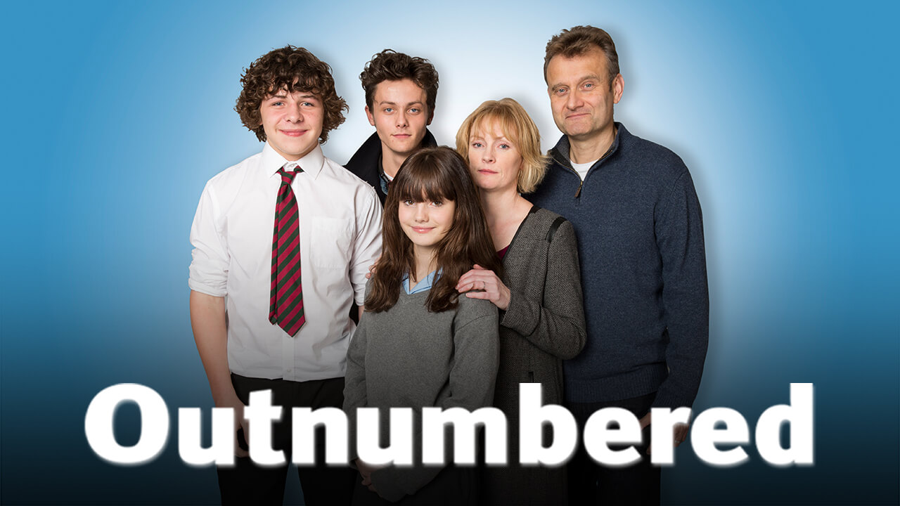 outnumbered britbox