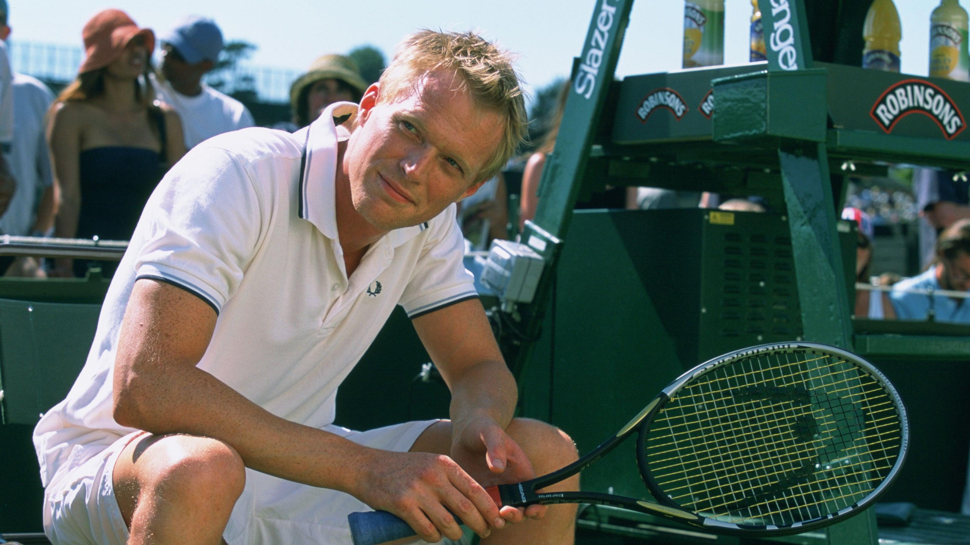 wimbledon 2004 film