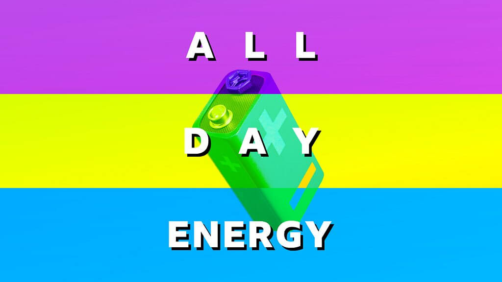 all day energy bbc sounds