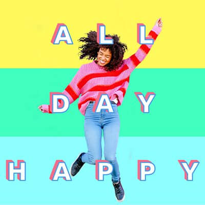 all day happy bbc sounds