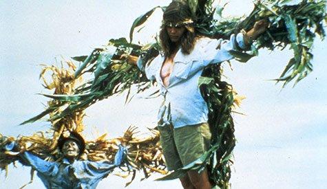 children of the corn film