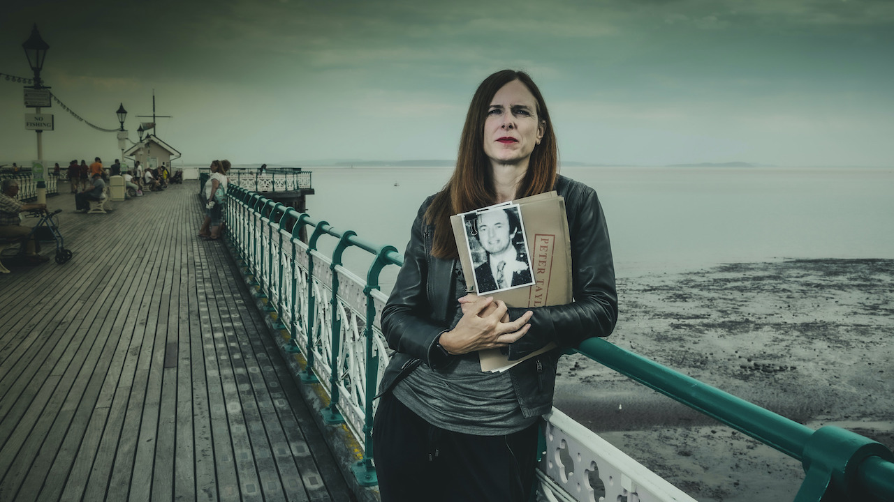 murder by the sea dr nell darby