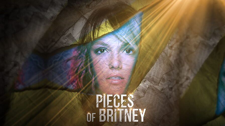 pieces of britney podcast