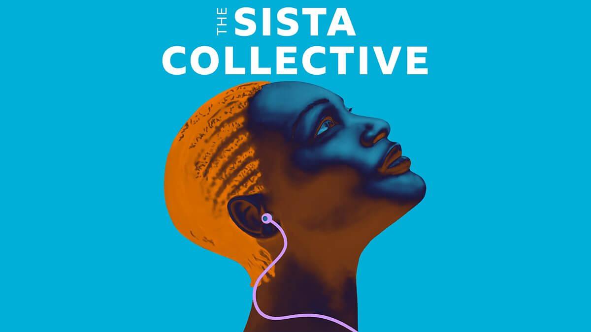 the sista collective