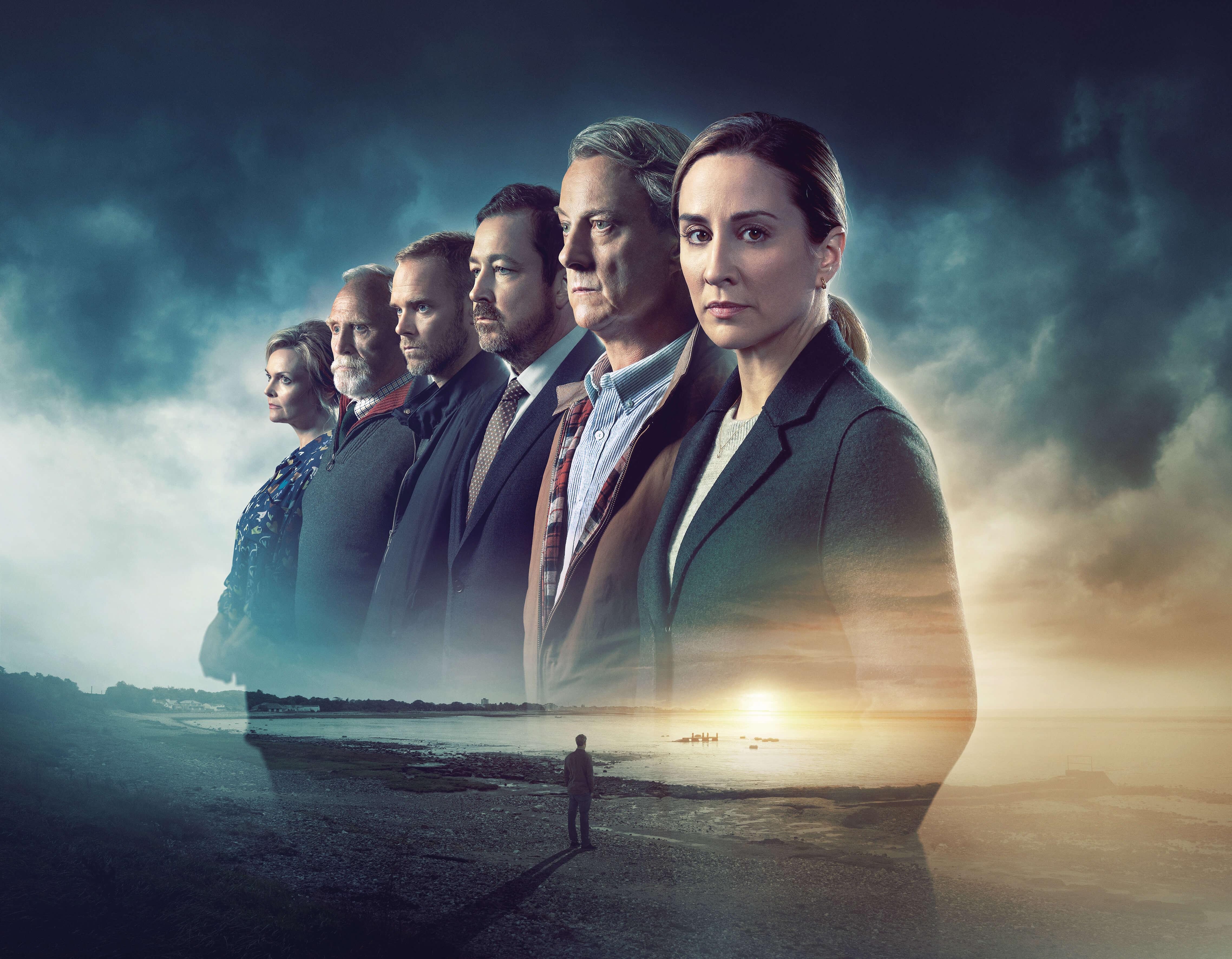 the bay season 2