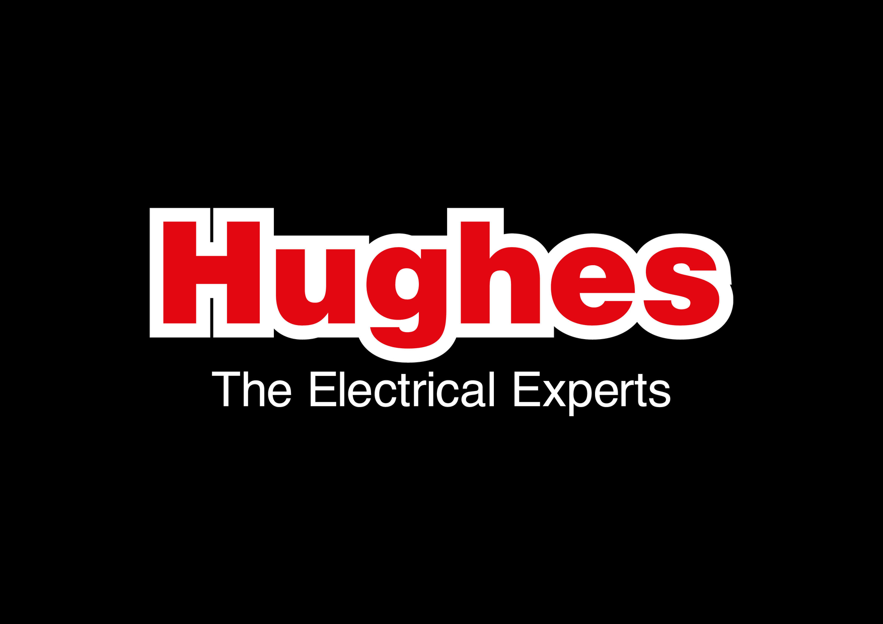 Hughes logo buy Freesat
