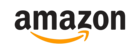 Amazon logo buy Freesat