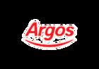 Argos logo Freesat