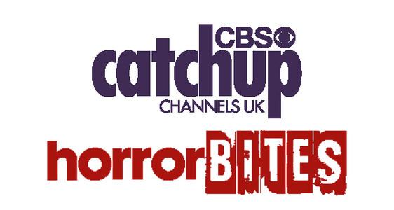 AMC Channels