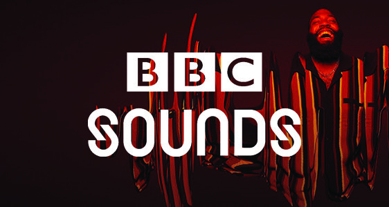 whats on bbc sounds teaser