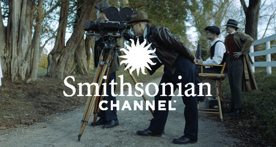 smithsonian whats on teaser
