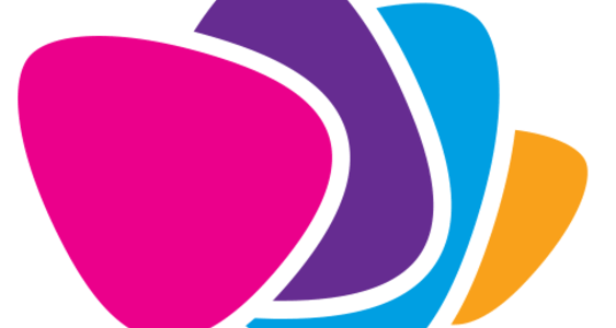 Freesat plectrum logo