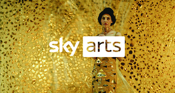 what's on sky arts teaser