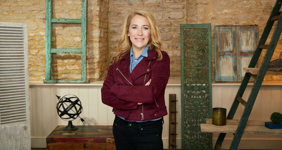 sarah beeny renovate don't relocate teaser