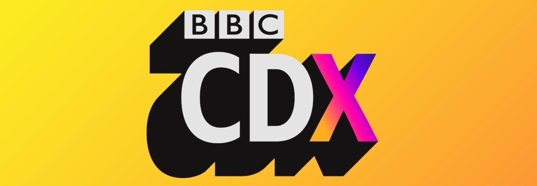 CDX Banner