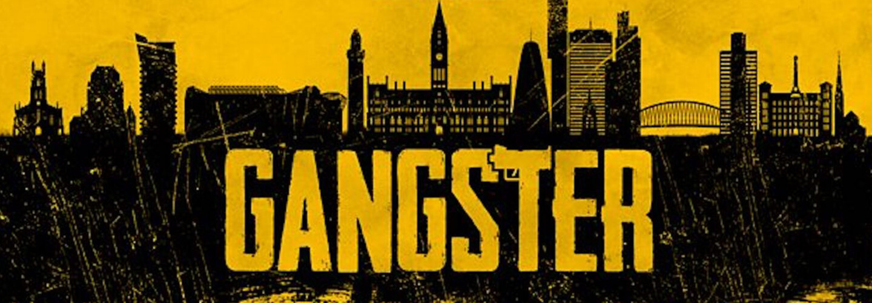 gangster podcast