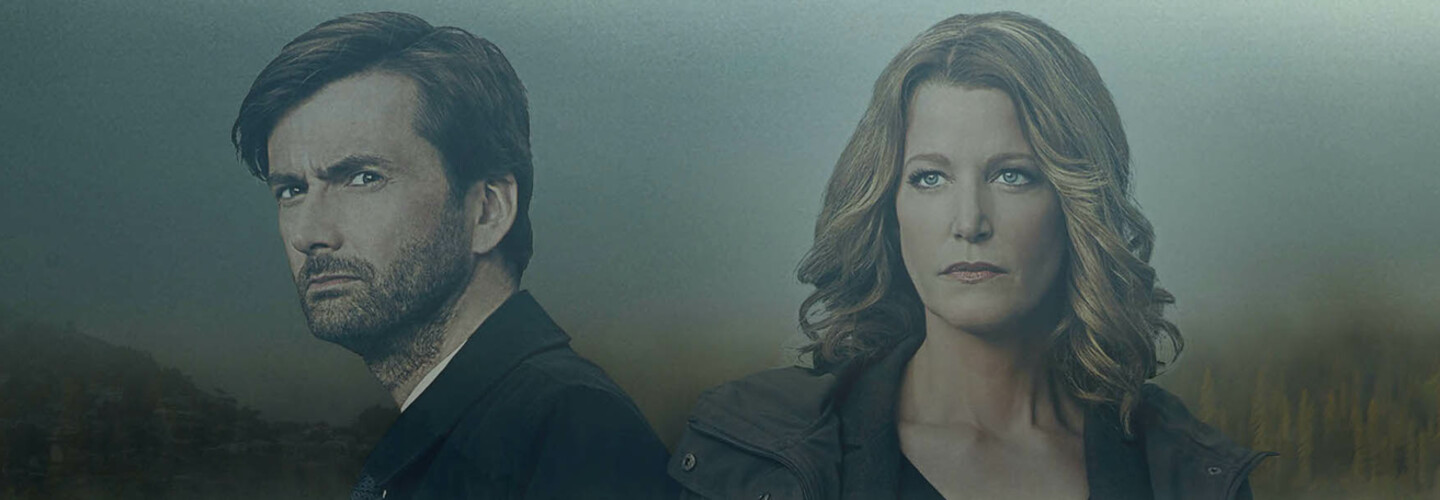 gracepoint banner