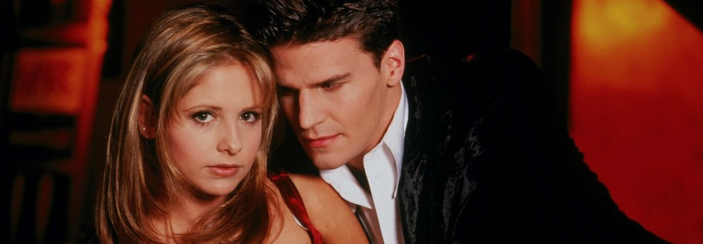 buffy and angel crossover episodes