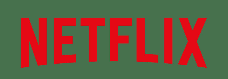 Best Netflix Shows Freesat