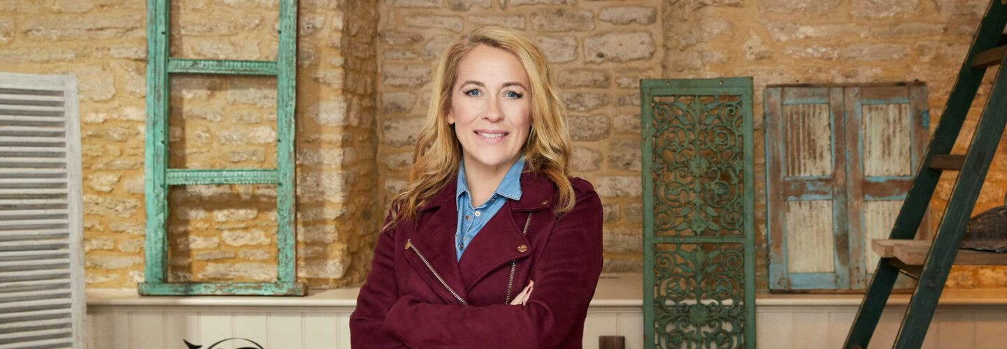 sarah beeny renovate dont relocate banner