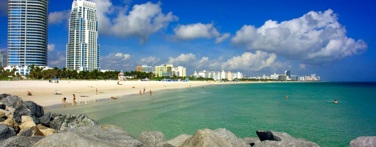 south-beach-to-impose-50-fine-for-not-wearing-mask